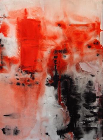 "zatista.com Mary Lee Bradley ""410 Untitled"""