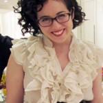 Amy Preiser