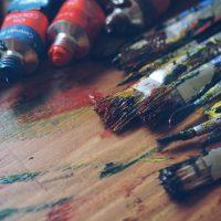 painting-discipline